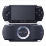 ゲーム機・PSP300・無料回収福岡・PS4